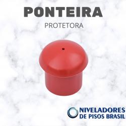 PONTEIRA PROTETORA – PP- 8 A 22 MM C/50